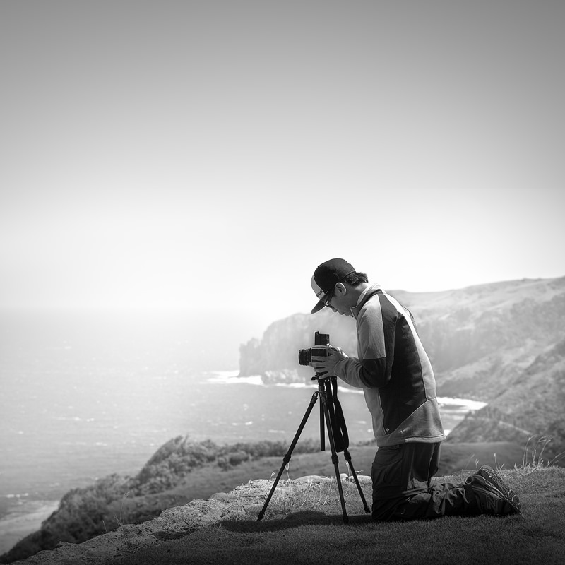 Photographer Spotlight: Raymond Cruz, Fine Art Photography – f/6.3